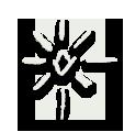 arcadia symbol