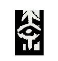 carceri symbol