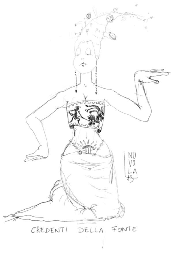 """nuvola planescape """"Credenti della fonte"""" (dal forum UO, """"I divini, i credenti della fonte"""") - by Nuvola www.planescape.it (2013-11) © dell'autore e Ultima Online Planescape Shard"""