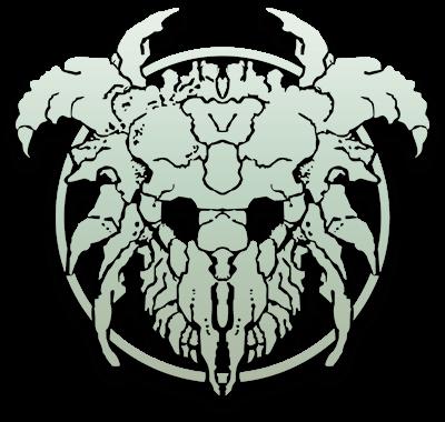 doomguards symbol