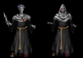 {$tags} Fazione dei Dustmen (2008) © Ultima Online Planescape Shard
