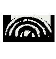 elysium symbol