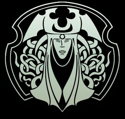 fated symbol predestinati