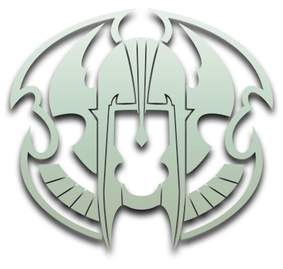 bleak cabal faction logo