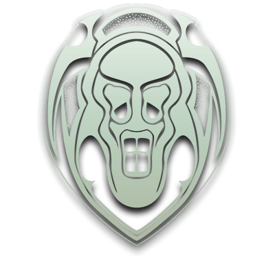 dustmen faction logo