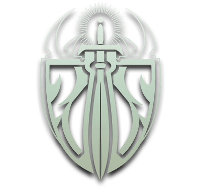 harmonium faction logo