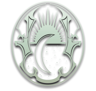 trascendent order faction logo