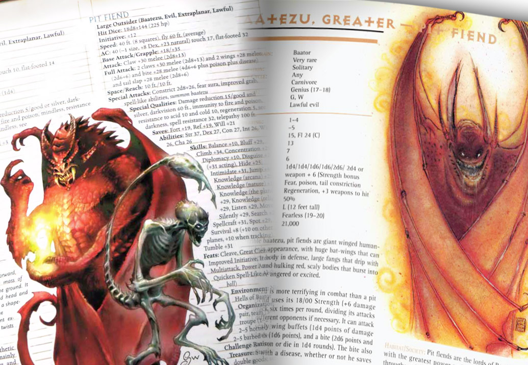 terza-seconda-edizione-monster-manual.jpg