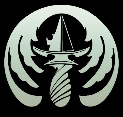 guvners symbol fratellanza dell'ordine