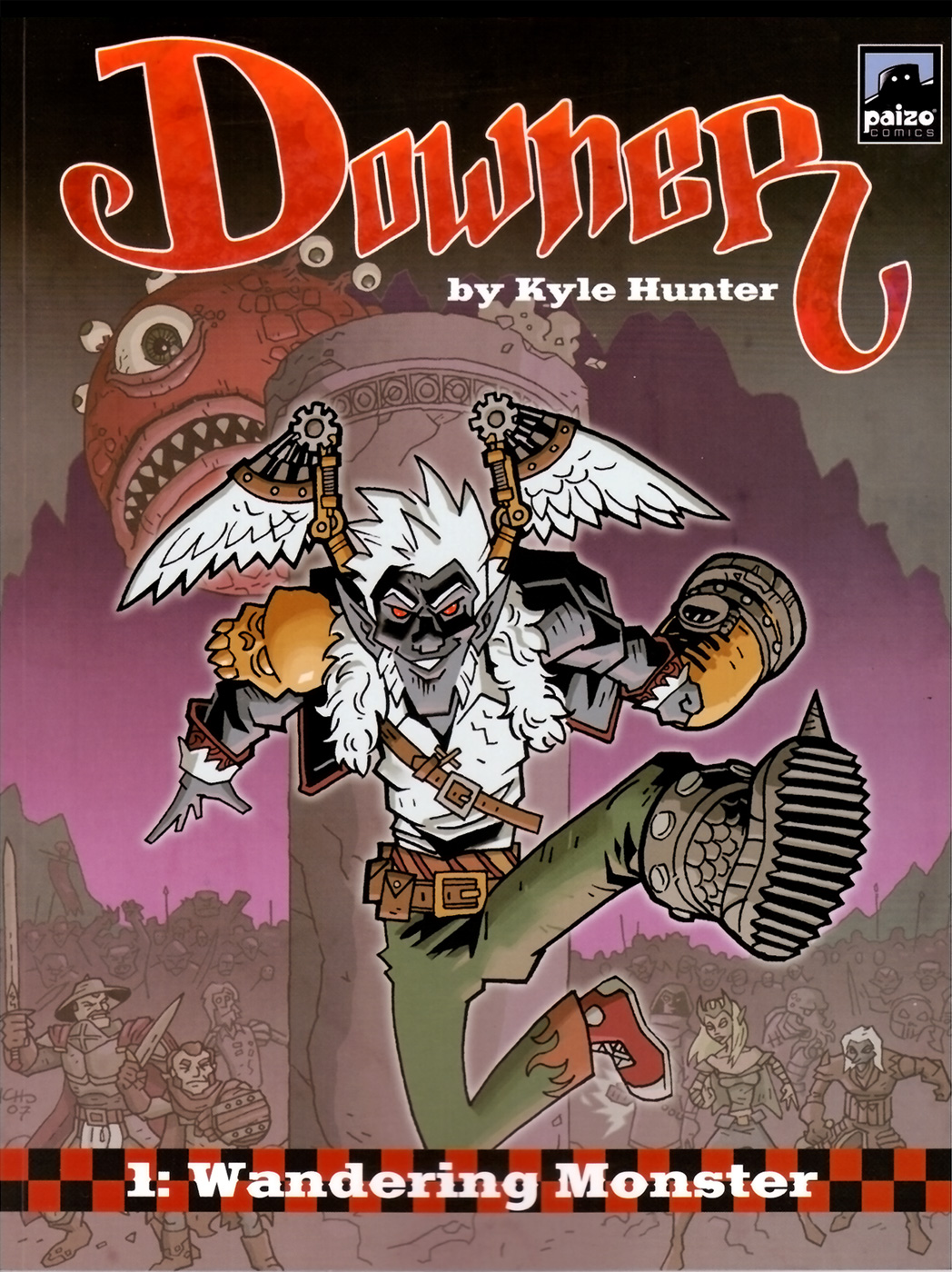 Downer_1-Wandering_Monster_by_Kyle_Stanley_Hunter-%282007%29_Paizo_Comics-pag01.jpg