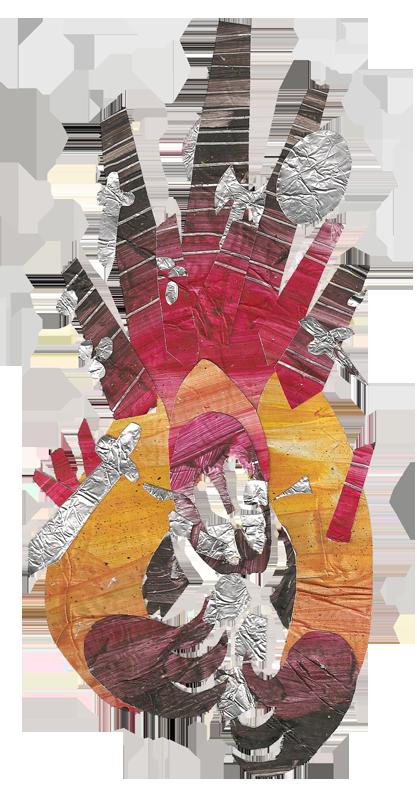 "dungeonsanddrawings ""Lodestone Marauder"" - by Blanca Martinez de Rituerto dungeonsanddrawings.blogspot.com (2012-10) © dell'autore tutti i diritti riservati"