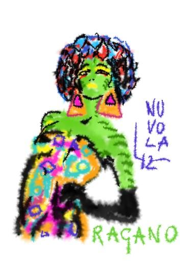 """nuvola planescape """"Mi avete chiamata?"""" (dal forum UO, """"Nuovo pg in attesa"""") - by Nuvola www.planescape.it (2012-12) © dell'autore e Ultima Online Planescape Shard"""
