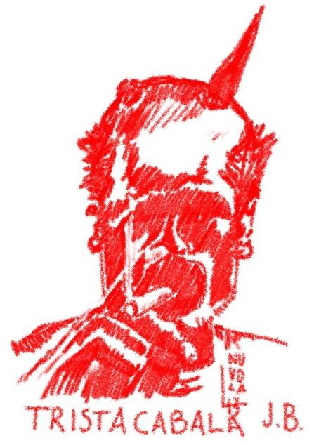 """nuvola planescape """"Tristacabala JB"""" (dal forum UO, """"E tu di che fazione sei?"""") - by Nuvola www.planescape.it (2013-09) © dell'autore e Ultima Online Planescape Shard"""