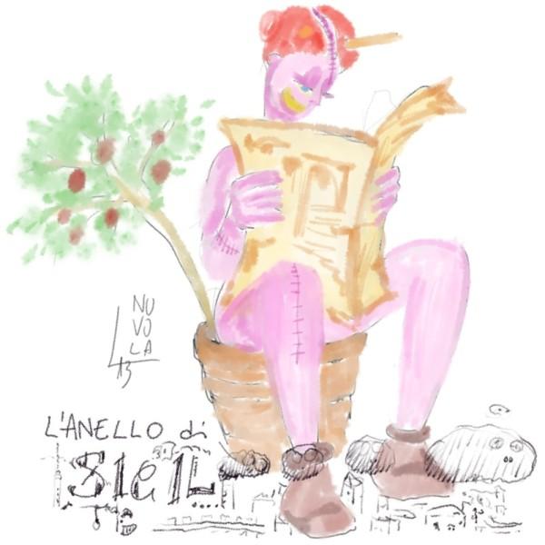 "nuvola planescape ""Defecandos"" (dal forum UO, ""[L'Anello] Segui l'Anello"") - by Nuvola www.planescape.it (2013-11) © dell'autore e Ultima Online Planescape Shard"