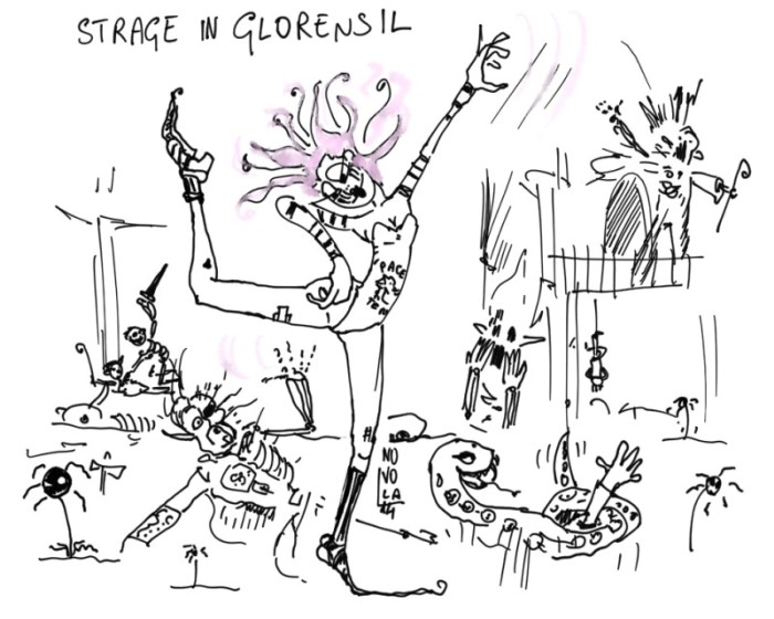 "nuvola planescape ""Strage in Glorensil"" (dal forum UO, ""Strage in Glorensil (una strega)"") - by Nuvola www.planescape.it (2014-01) © dell'autore e Ultima Online Planescape Shard"
