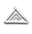 gehenna symbol