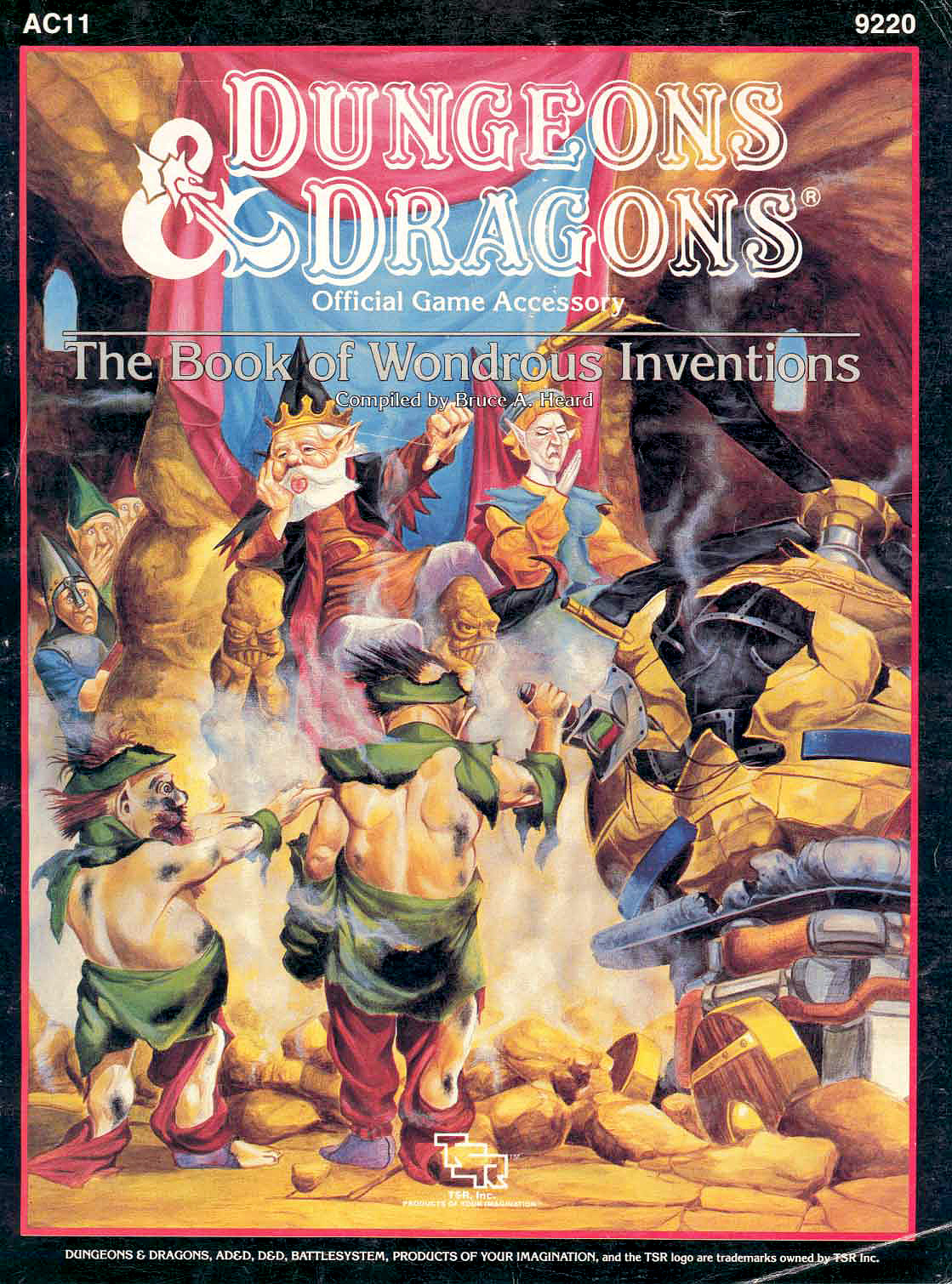 gnomes_by_Jim_Holloway-9220_%281987-12%29_TSR_D%26D_%28Mystara%29_-_The_Book_of_Wondrous_Inventions_%28AC11%29.jpg