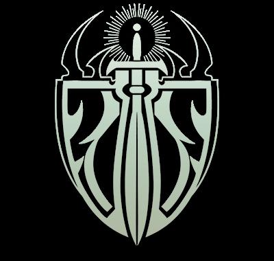 harmonium symbol
