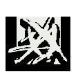 limbo symbol