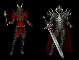 {$tags} Fazione dei Mercykillers (2008) © Ultima Online Planescape Shard