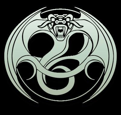 mercykillers symbol
