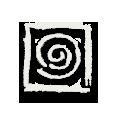 pandemonium symbol