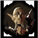 Dak%27kon_portrait_small_rendering-%281999%29_WOTC_Black_Isle_studios_D%26D_-_Planescape_Torment.png