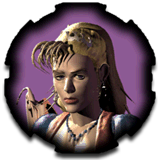 Fall_From_Grace_portrait_small_rendering-%281999%29_WOTC_Black_Isle_studios_D%26D_-_Planescape_Torment.png