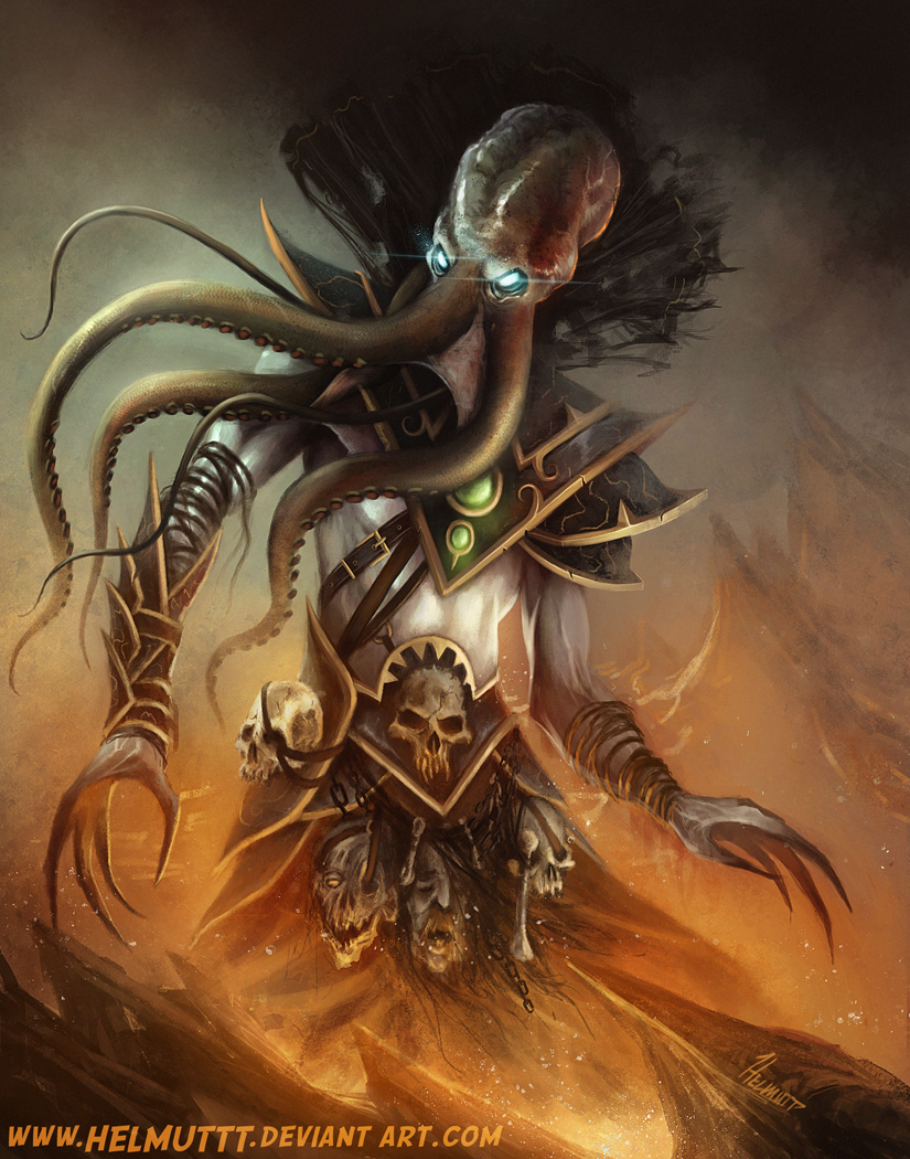 illithid_by_Michael_Gauss-Helmuttt-%282011%29_on_helmuttt-deviantart-com.jpg