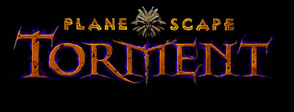 planescape_torment_videogame_logo_TSR_black_isle_studios_1999.jpg