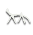 beastlands symbol terre bestiali