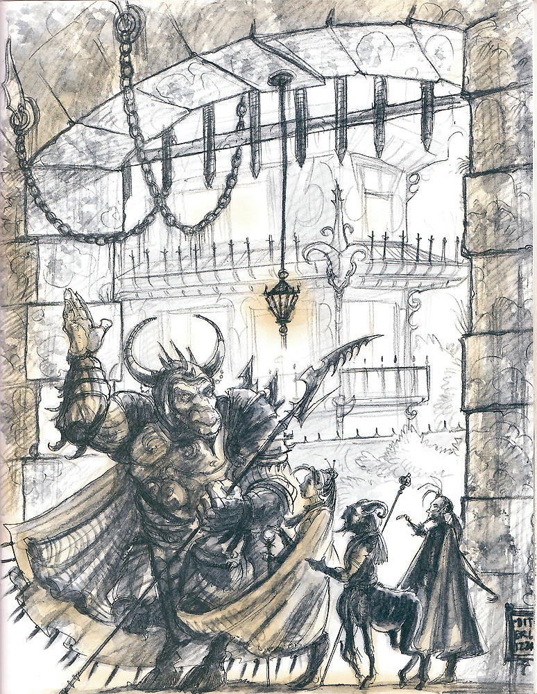 http://uo-planescape.wdfiles.com/local--files/terre-esterne/Palace_of_Judgment_by_Tony_Diterlizzi-2600_(1994-04)_TSR_AD&D_2ed_Planescape_Campaign_Setting_Boxed_Set_-_Sigil_And_Beyond.jpg