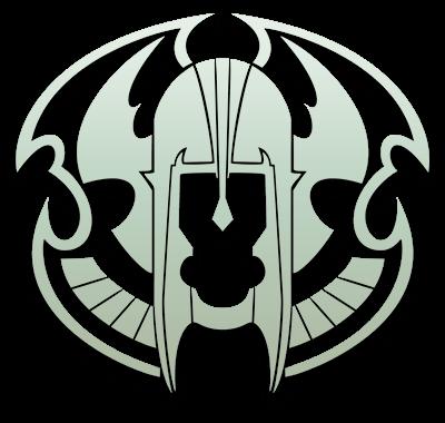 bleakers symbol trista cabala