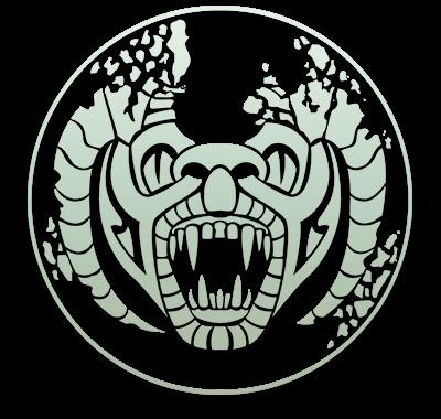 xaositects symbol