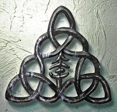 apomps obsidian triangle Il triangolo di ossidiana, simbolo di Apomps - by Mathu Planescape.it (2015) © dell'autore tutti i diritti riservati