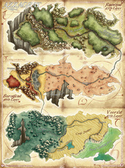 map zrintor zelatar Un altro Schema di Azzagrat - by Jared Blando WOTC - Demonomicon (2010-07) © Wizards of the Coast & Hasbro