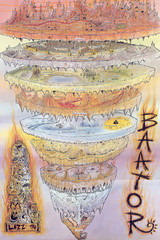 small baator scheme hires I Nove Inferi di Baator - by Rob Lazzaretti