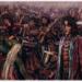 gruppo di baccanti by kevin mccann - fiend folio (2003) copyright wizards of the coast