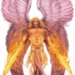arconte spada by thomas baxa - libro delle imprese eroiche (2000) copyright wizards of the coast