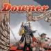 comic downer 2: fool's errand