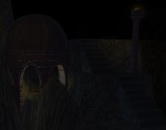 nwn2 endless maze abyss Il Labirinto Senza Fine nell'Abisso - nwn2planescape.com NWN2 planescape portal - Sigil, City of Doors (2008) © Atari