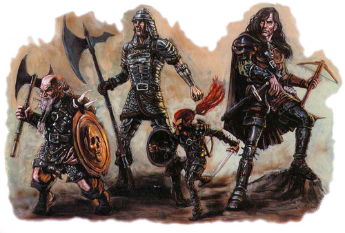 planetouched Stirpeplanari Maeluth, Mechanatrix, Wispling e Shyft - by Kevin McCann Pathfinder Roleplaying Game Bestiary (2009) © Paizo Publishing, Wizards of the Coast & Hasbro