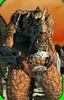 Cornugon-Fhjull_portrait_rendering-%281999%29_WOTC_Black_Isle_studios_D%26D_-_Planescape_Torment.jpg