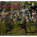 Planescape Torment Soundtrack back cover