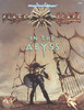 Copertina%202605%20%281994-10%29%20TSR%20AD%26D%202ed%20Planescape%20adventure%20-%20In%20the%20Abyss.jpg