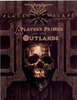 Copertina%202610%20%281995-04%29%20TSR%20AD%26D%202ed%20Planescape%20-%20A%20Player%27s%20Primer%20to%20the%20Outlands.jpg