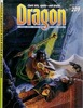 Copertina%20Dragon%20%28Issue%20209%20-%20Sep%201994%29.jpg