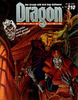 Copertina%20Dragon%20%28Issue%20210%20-%20Oct%201994%29.jpg