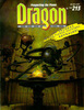 Copertina%20Dragon%20%28Issue%20213%20-%20Jan%201995%29.jpg