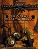 cOPERTINA%202628%20%281997-09%29%20WOTC%20TSR%20AD%26D%202ed%20Planescape%20Adventure%20-%20The%20Great%20Modron%20March.jpg